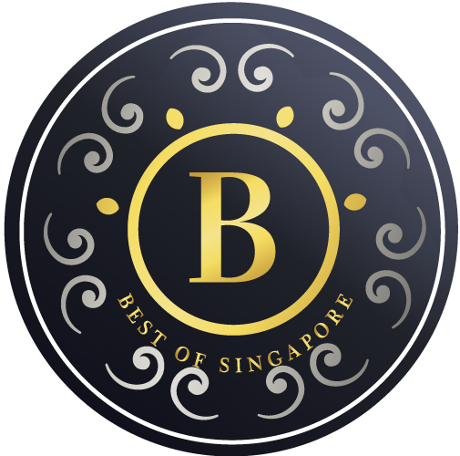 bestof-singapore.com